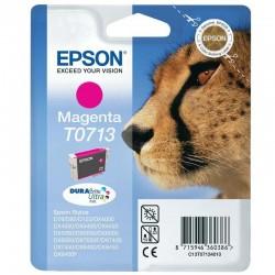 EPSON T0713 MAGENTA