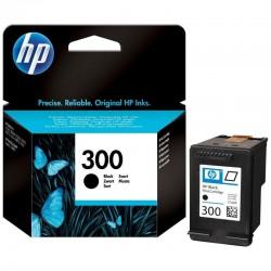 HP 300 NEGRO