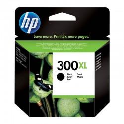 HP 300XL NEGRO