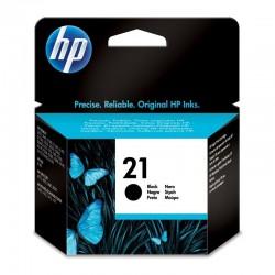 HP 21 NEGRO