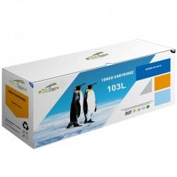 SAMSUNG ML2950 NEGRO