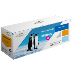 SAMSUNG CLP415/CLX4195 MAGENTA