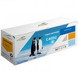 SAMSUNG CLP310/CLX3170 CIAN