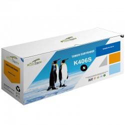 SAMSUNG CLP360/CLX3305 NEGRO