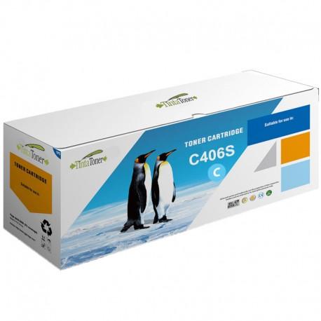 SAMSUNG CLP360/CLX3305 CIAN