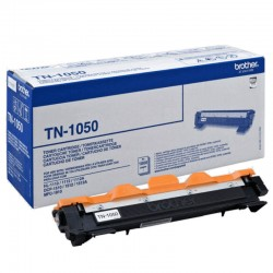 BROTHER TN-1050 NEGRO