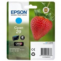 EPSON 29 CIAN
