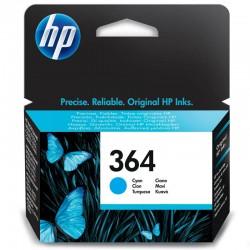 HP 364 CIAN