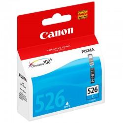 CANON CLI-526 CIAN