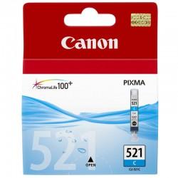 CANON CLI-521 CIAN