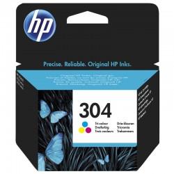 HP 304 COLOR
