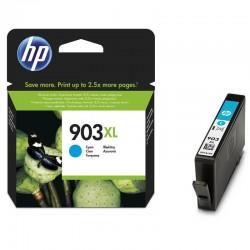 HP 903xl CIAN