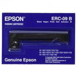 EPSON CINTA MATRICIAL ERC-09 B