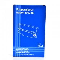 EPSON CINTA MATRICIAL ERC-38